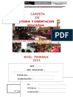 Carpera de Tutoria  2015.docx