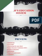 todayseducationsystem-130604101302-phpapp02.pptx