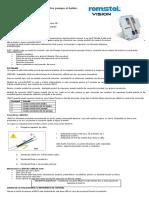 Modul Ce Comanda Pt Pomap Si Boiler Vpl07