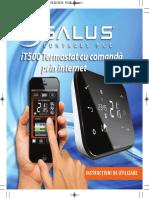 Salus It500
