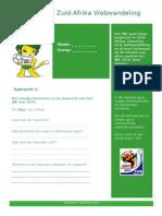 webpad wk 2010