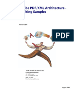 adobexmlformssamples.pdf