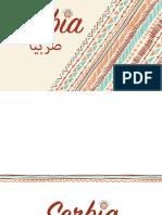 katalog HF 2016.pdf