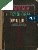 Anatomia si fiziologia omului - Voiculesu.pdf