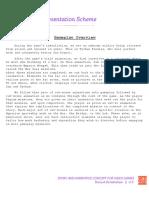 _90c90463fa2bda879972473b8162d38e_4-3_SamplePresScheme-GameplayOverview.pdf
