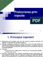 Prelucrare prin Injectie.pdf