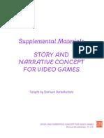_64f5ab9b6284bd992ae29cea233010b2_0_StoryAndNarrativeConceptforVG_FullMaterials.pdf