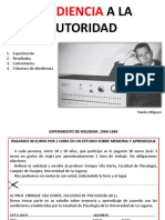 El experimento de Milgram.pdf