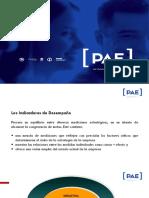 Construcción del CMI.pdf