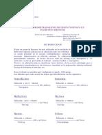 ENFEMQAYS3.pdf