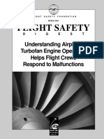 Airplanes turbofan FSF.pdf