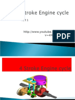 4 Stroke Engine Cycle [Autosaved]