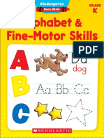 240941769-Alphabet-Fine-Motor-Skills.pdf
