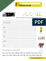 U-008-Litere-mici-de-mana.pdf