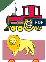 trenuletz-animalelor-salbatice.pdf