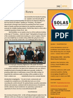 Solas News July 2010