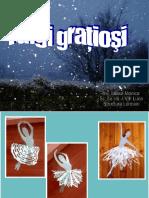 0_fulgi_gratiosi.ppt