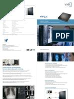 ViVIX S Brochure