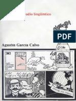 250834204-Agustin-Garcia-Calvo-LALIA-ENSAYOS-DE-ESTUDIO-LINGUISTICO-DE-LA-SOCIEDAD.pdf