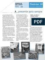 Notycias_10_-_Outubro_de_2006 (1).pdf
