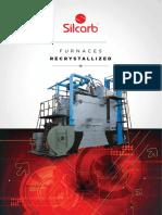 Silcarb Furnace Brochure