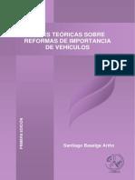 Muestra_LibroReformas