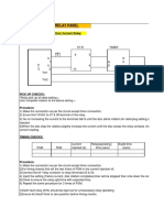 155647429-Relay-Testing-Procedure.pdf
