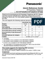 PTKXNT346