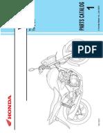 VERZA-2013.pdf