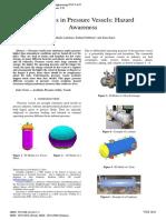 WCE2010_pp1120-1123.pdf