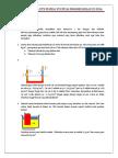 Soal UTS Fluida Statis & Dinamis FISIKA Kelas XI 2016(1)
