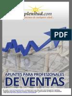 apuntes-de-ventas.pdf