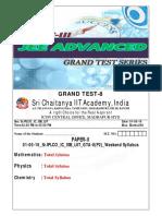01-05-16 Sr.iplco Ic Isb Liit Jee Adv(New Model-IV p2) Gta-8 q'P-1