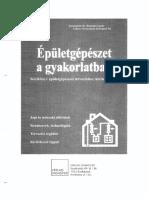 Epuletgepeszet a gyakorlatban II. kotet.pdf