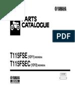 2012_JUPITER-Z1__1L1DY460E1_.pdf