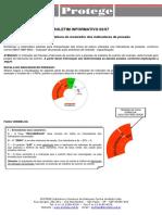 Boletim informativo 0207.pdf