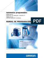 introduccionmanualdeprogramacioncj1m.pdf
