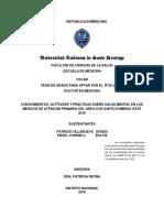 Archivo 1 CD Tesis.pdf