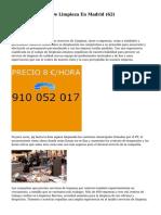 date-58b17dcda3b7e1.32345278.pdf