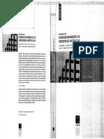 Manual de Estruturas Metálicas.pdf