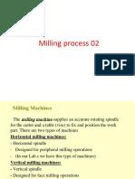 Milling Process02