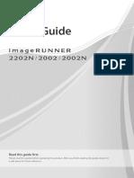 iR2202N_QG_en_uv_R.pdf