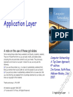 Chapter2_Application Layer.pdf