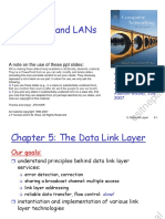 Chapter5_Link Layer and LANs.pdf