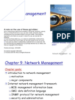 Chapter9_Network Management.pdf
