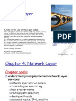 Chapter4_Network Layer.pdf