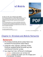 Chapter6_Wireless and Mobile Networks.pdf