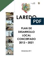 1591.pdf