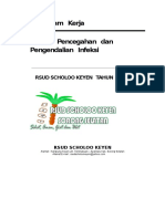 5. Program Kerja Komite Ppi - Scholoo