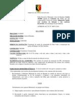 AC2-TC_00673_10_Proc_01106_09Anexo_01.pdf